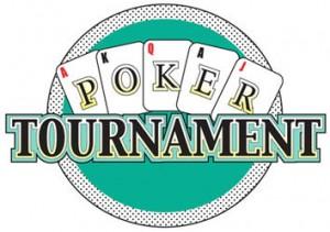 Pokernyj_turnir